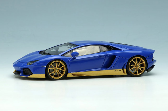 Blue And Gold Lamborghini on blue and gold ducati, blue and gold mclaren, blue lamborghini aventador white, blue and gold bc, blue lamborghini countach, blue and gold white, blue and gold eagle, blue and gold subaru, blue and gold bugatti, blue and gold pagani, blue and gold mustang, blue and gold shelby, blue lamborghini aventador j, blue and gold dodge, blue and gold audi, blue and gold jeep, blue and gold race cars, blue and gold sports car, blue and gold suzuki, blue and gold gem,